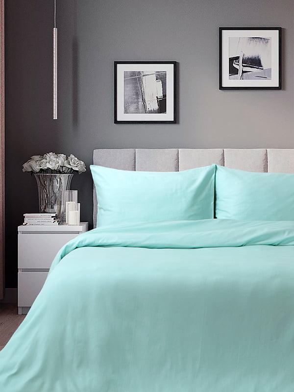 Комплект постельного белья полуторный | 5257924