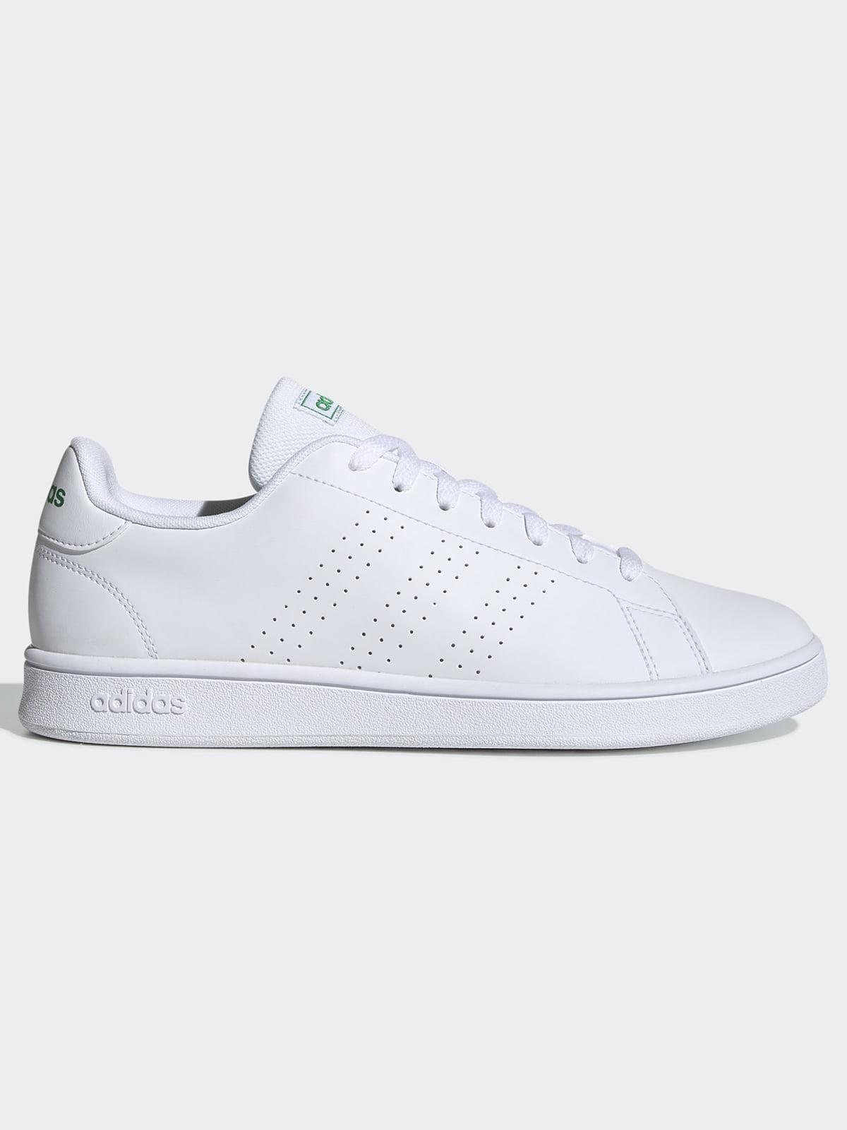 Кросівки білі | 5292110