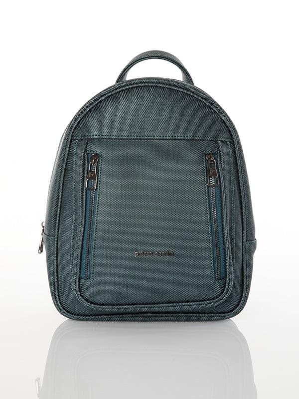 Рюкзак синій | 5298759