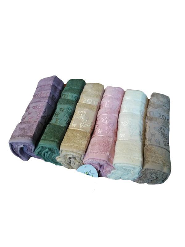 Полотенце (70х140 см) | 5162697