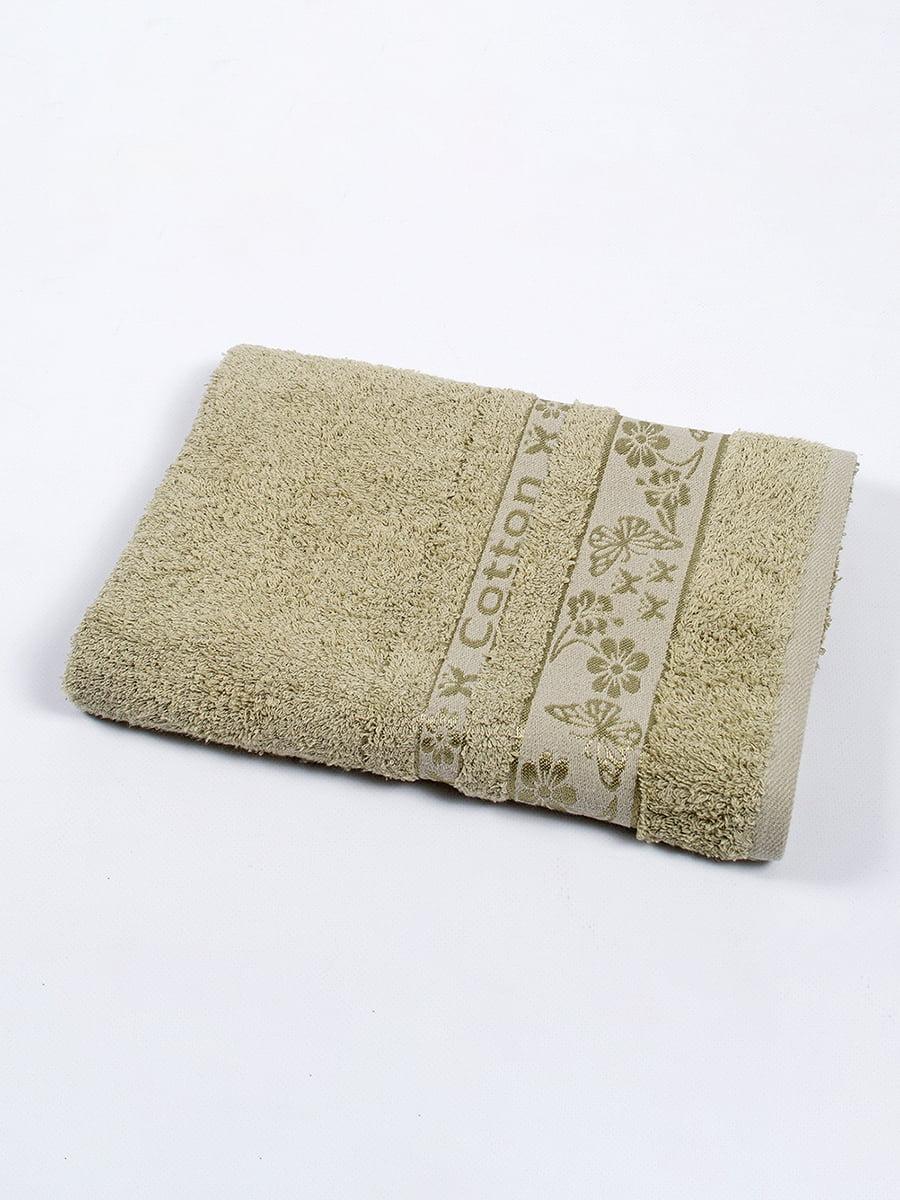 Полотенце (50х90 см)   5277005