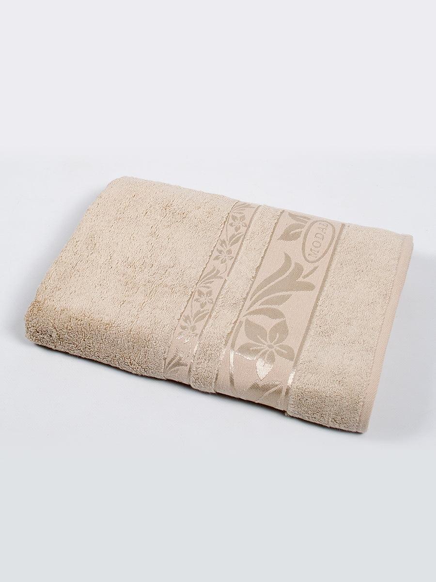 Полотенце (70х140 см) | 5277013