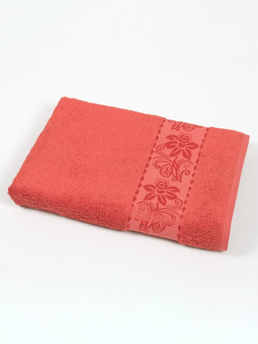 Полотенце (70х140 см) | 5277015