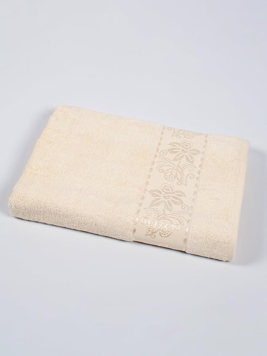 Полотенце (70х140 см)   5277016