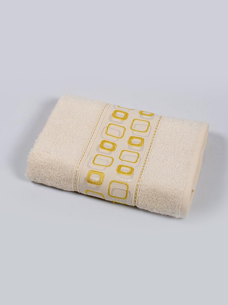 Полотенце (50х90 см) | 5301825