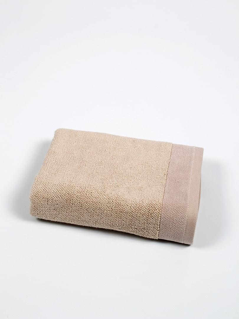 Полотенце (50х90 см) | 5304305
