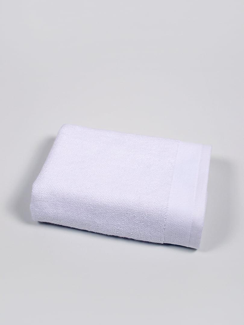 Полотенце (90х150 см) | 5304307