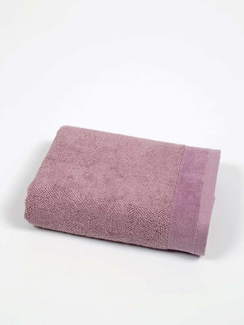 Полотенце (90х150 см) | 5304308