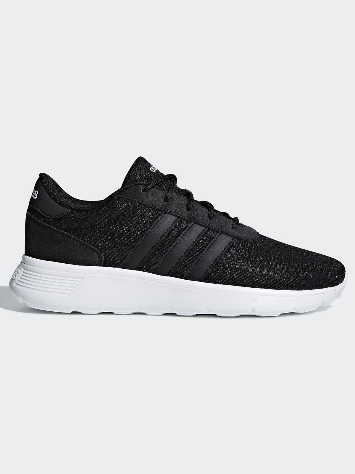 Кросівки чорні | 5305737