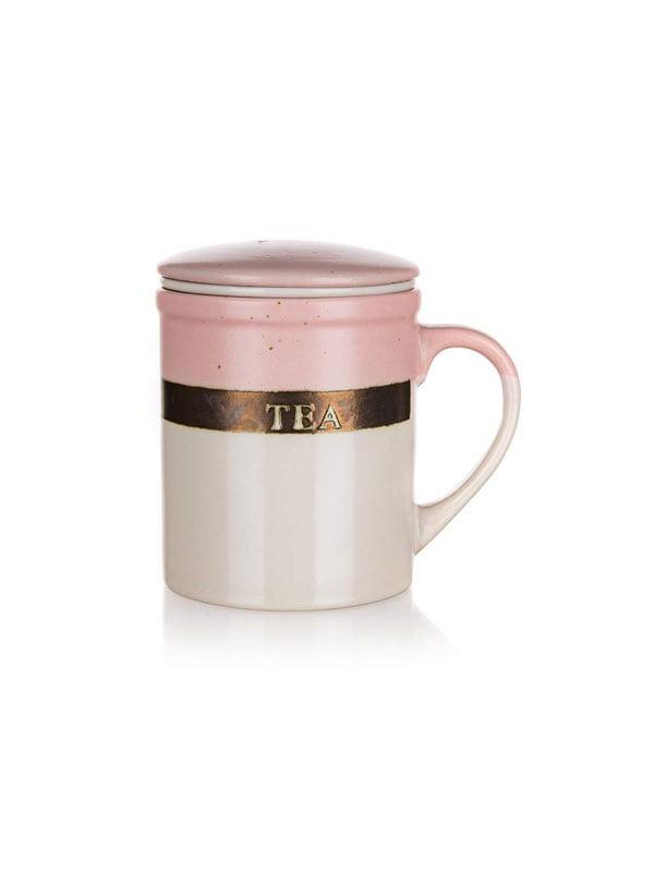 Чашка-заварник (340 мл) | 5306528