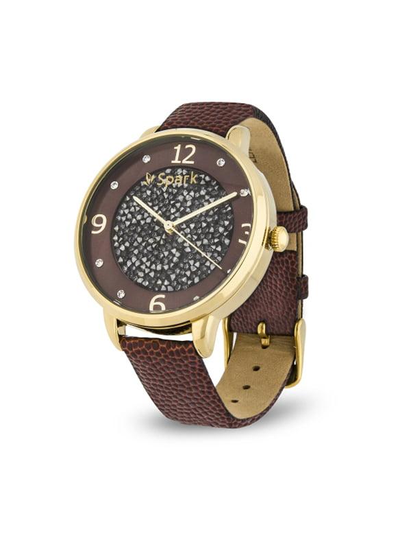 Часы наручные | 5307345