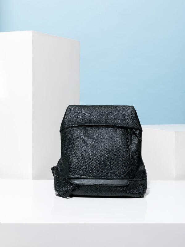 Рюкзак черный | 5281855