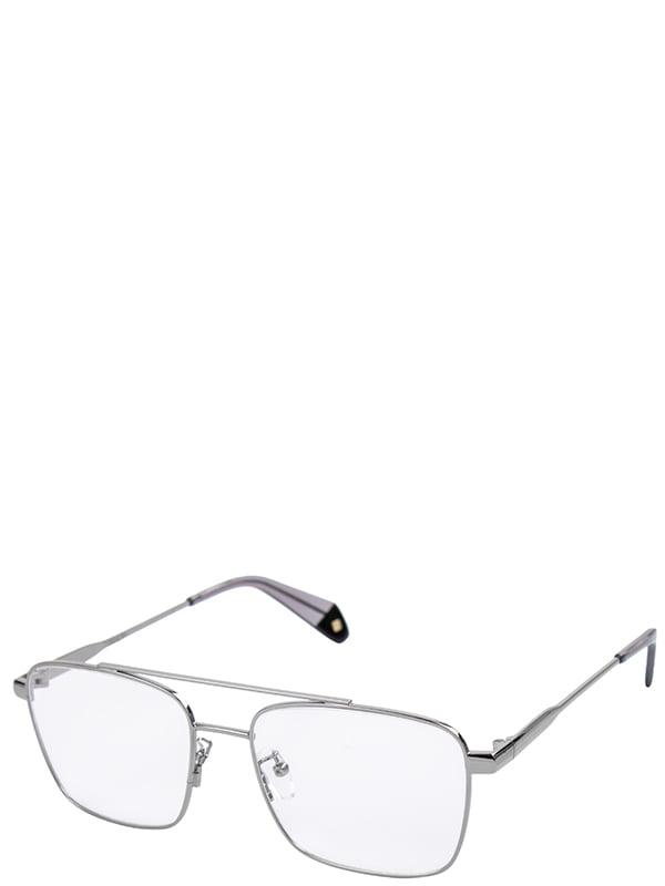 Очки для водителей Auto Enjoy | 5312961