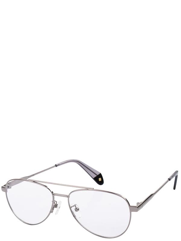 Очки для водителей Auto Enjoy | 5312962
