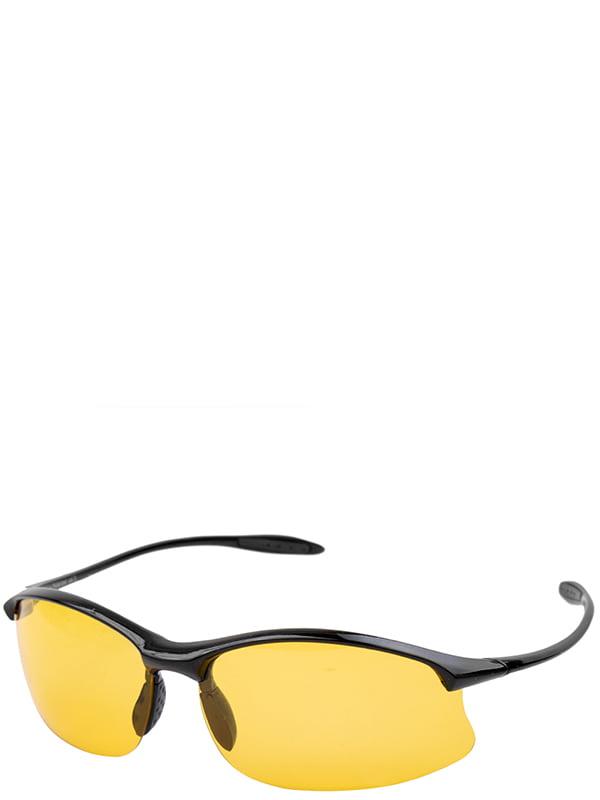 Очки для водителей Auto Enjoy | 5312963