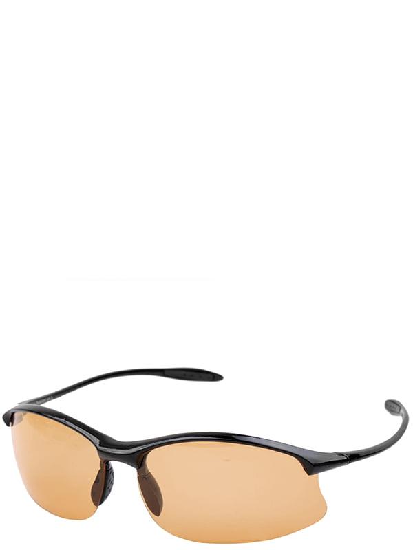 Очки для водителей Auto Enjoy | 5312964