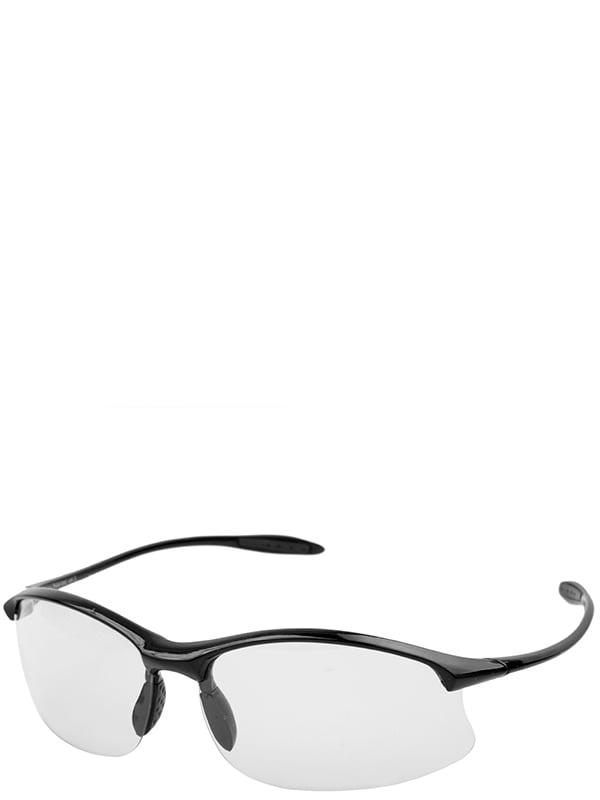 Очки для водителей Auto Enjoy   5312965