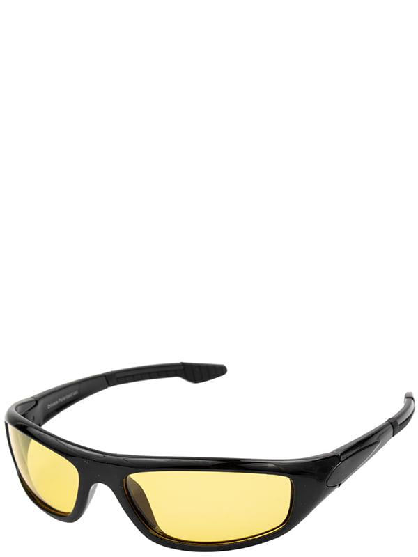 Очки для водителей Auto Enjoy | 5312971
