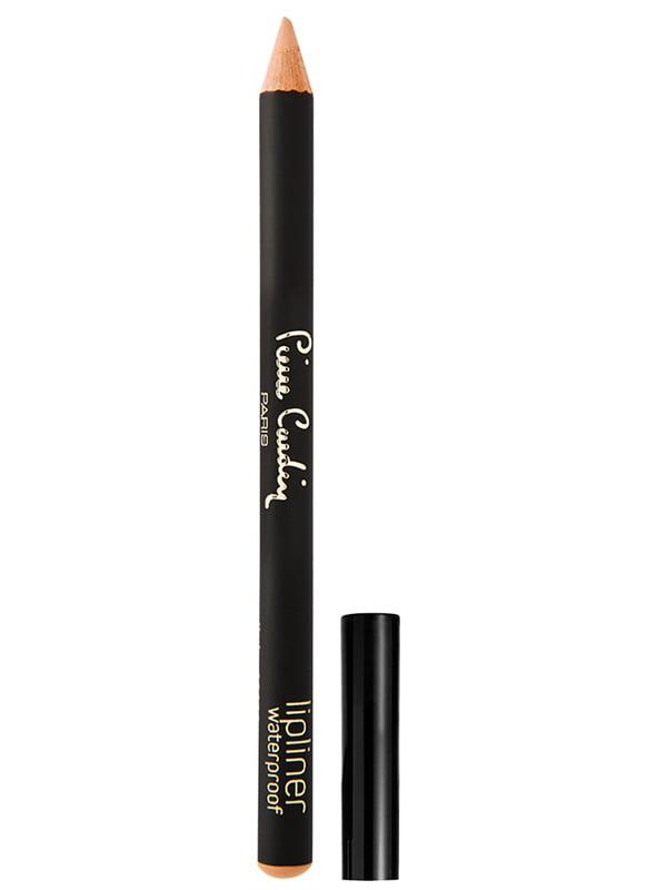 Олівець для губ вологостійкий (світлий кораловий) (5 г) | 5312063
