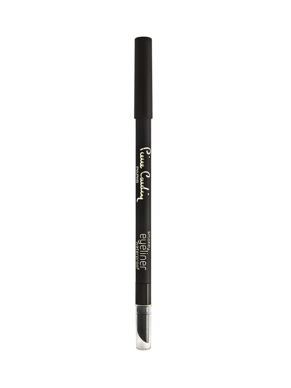 Карандаш для глаз влагостойкий (черный) (5 г) | 5312071