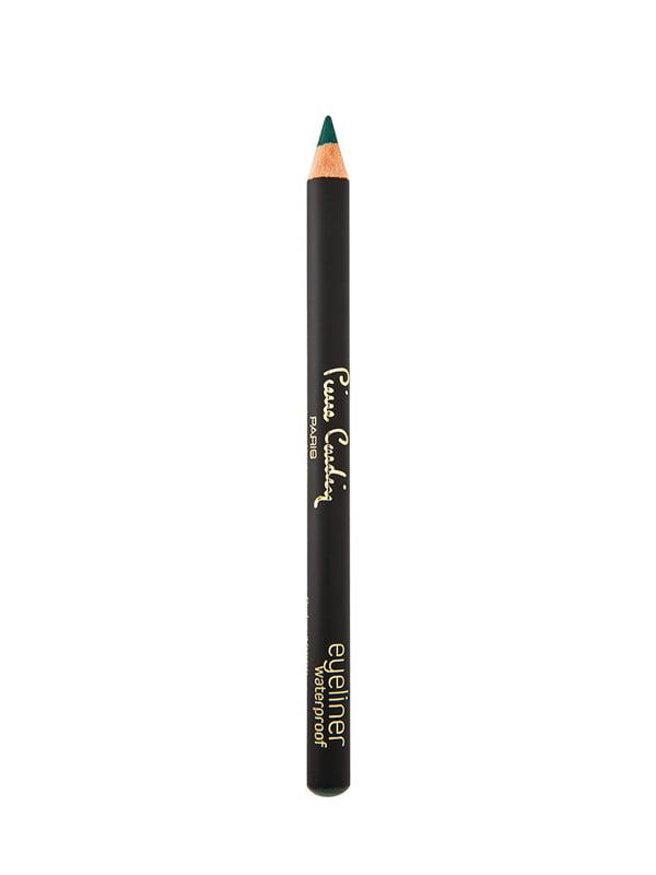 Олівець для очей вологостійкий (чорний) (5 г) | 5312074