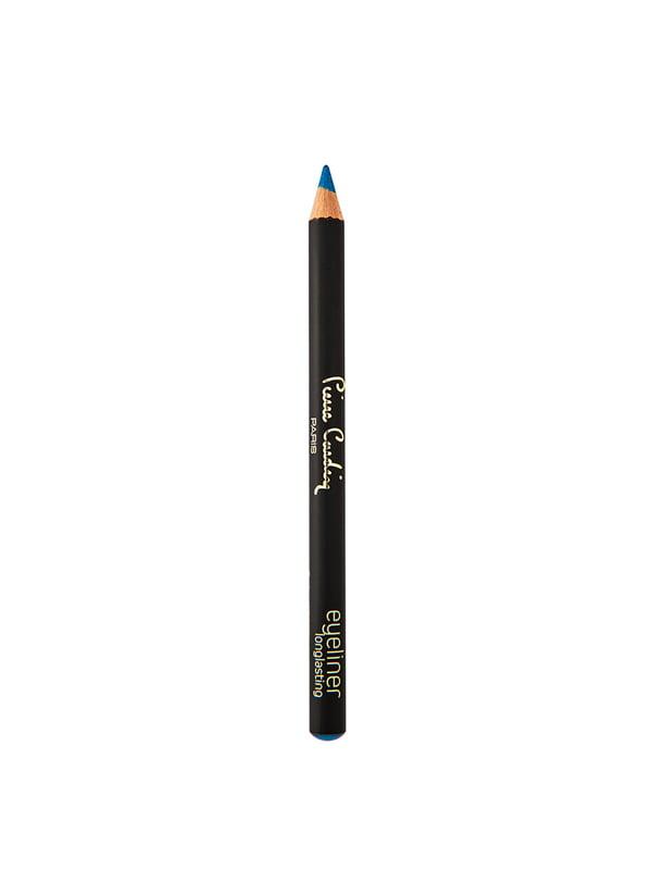 Олівець для очей стійкий (синій) (5 г) | 5312076