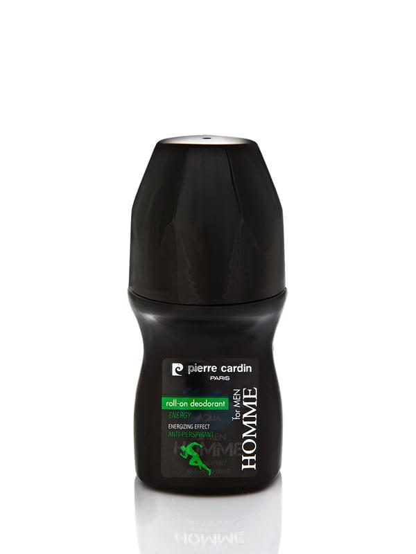 Шариковый дезодорант (50 мл)   5312166