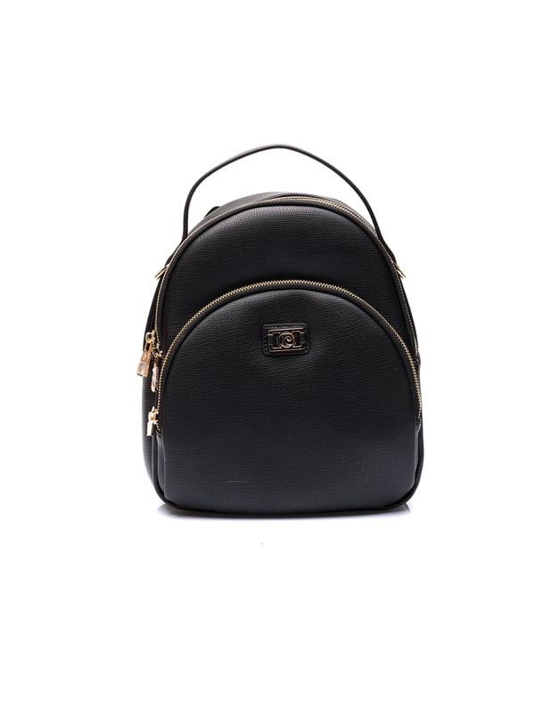 Рюкзак чорний | 5317831