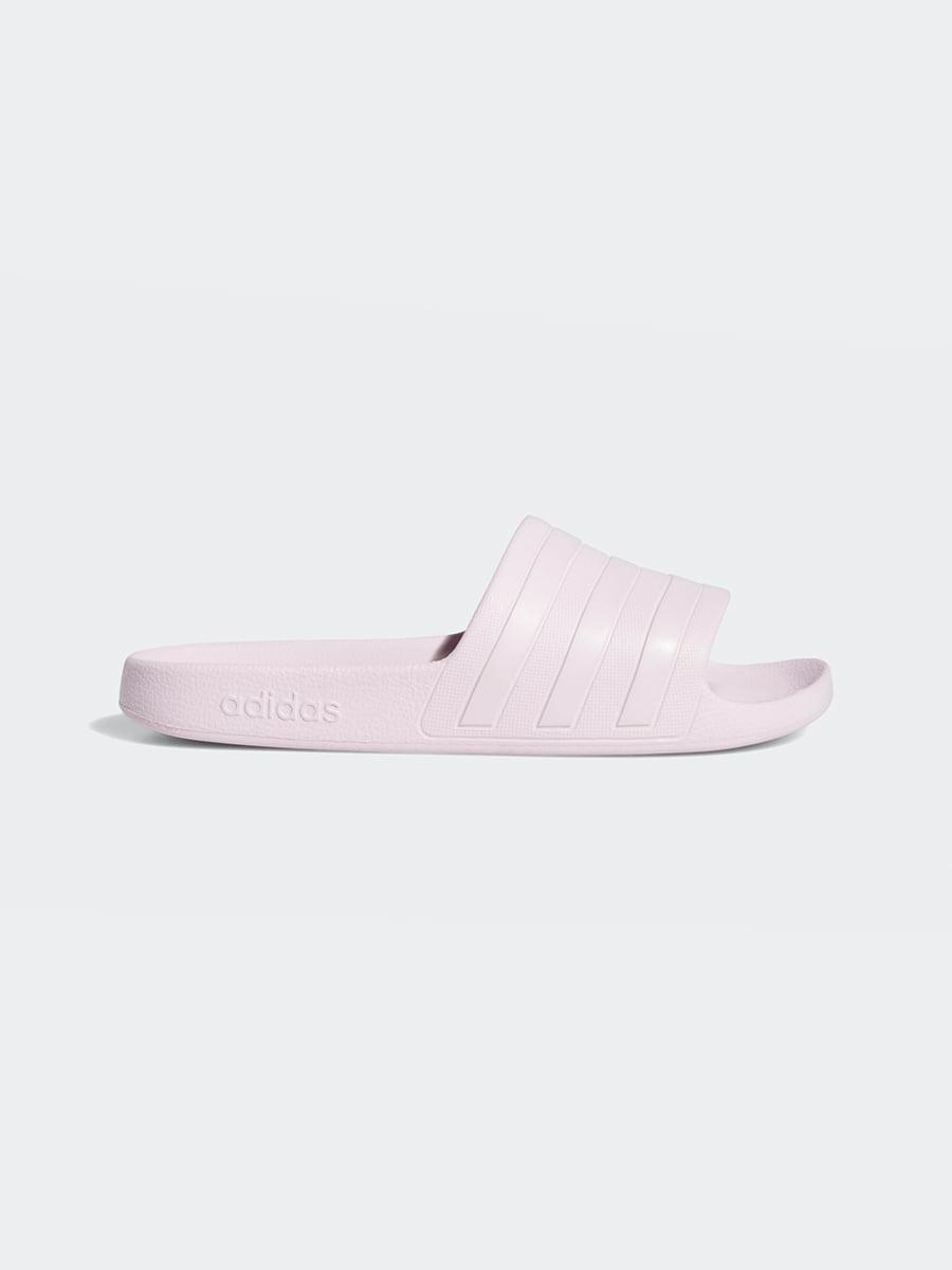 Пантолети рожеві | 5308805