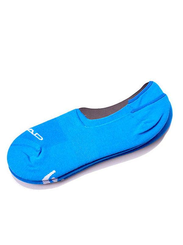 Шкарпетки сині   5326468