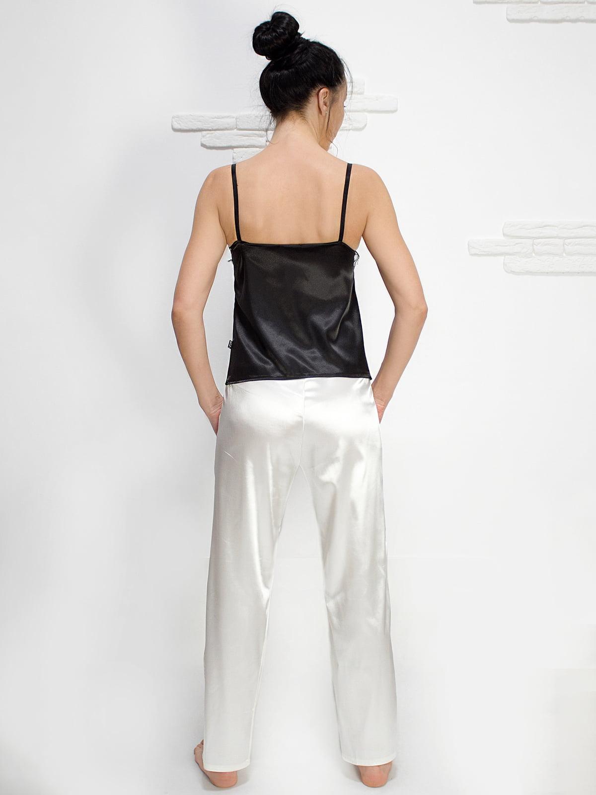 Піжама: майка та штани | 5303156