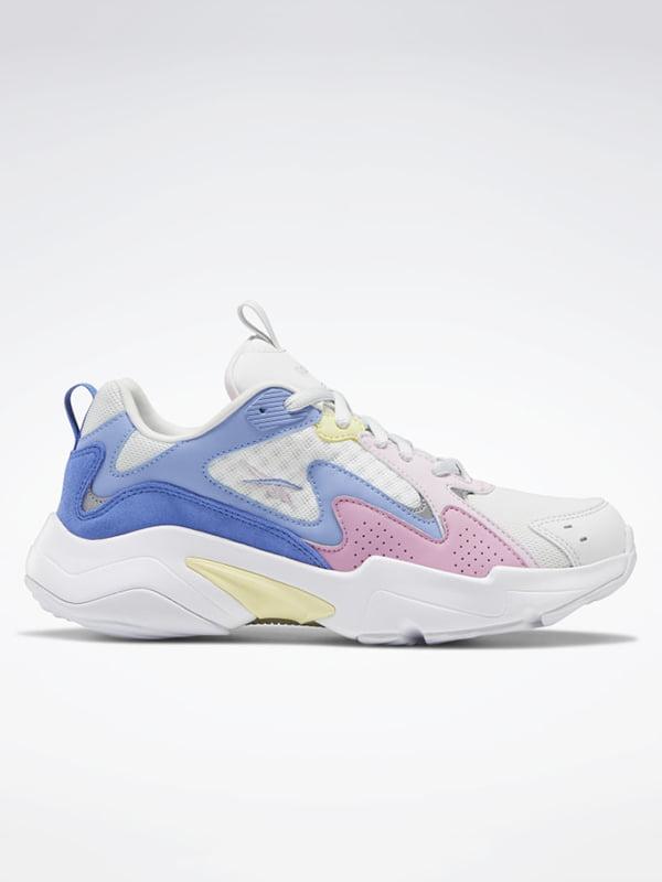 Кросівки різнокольорові | 5337456