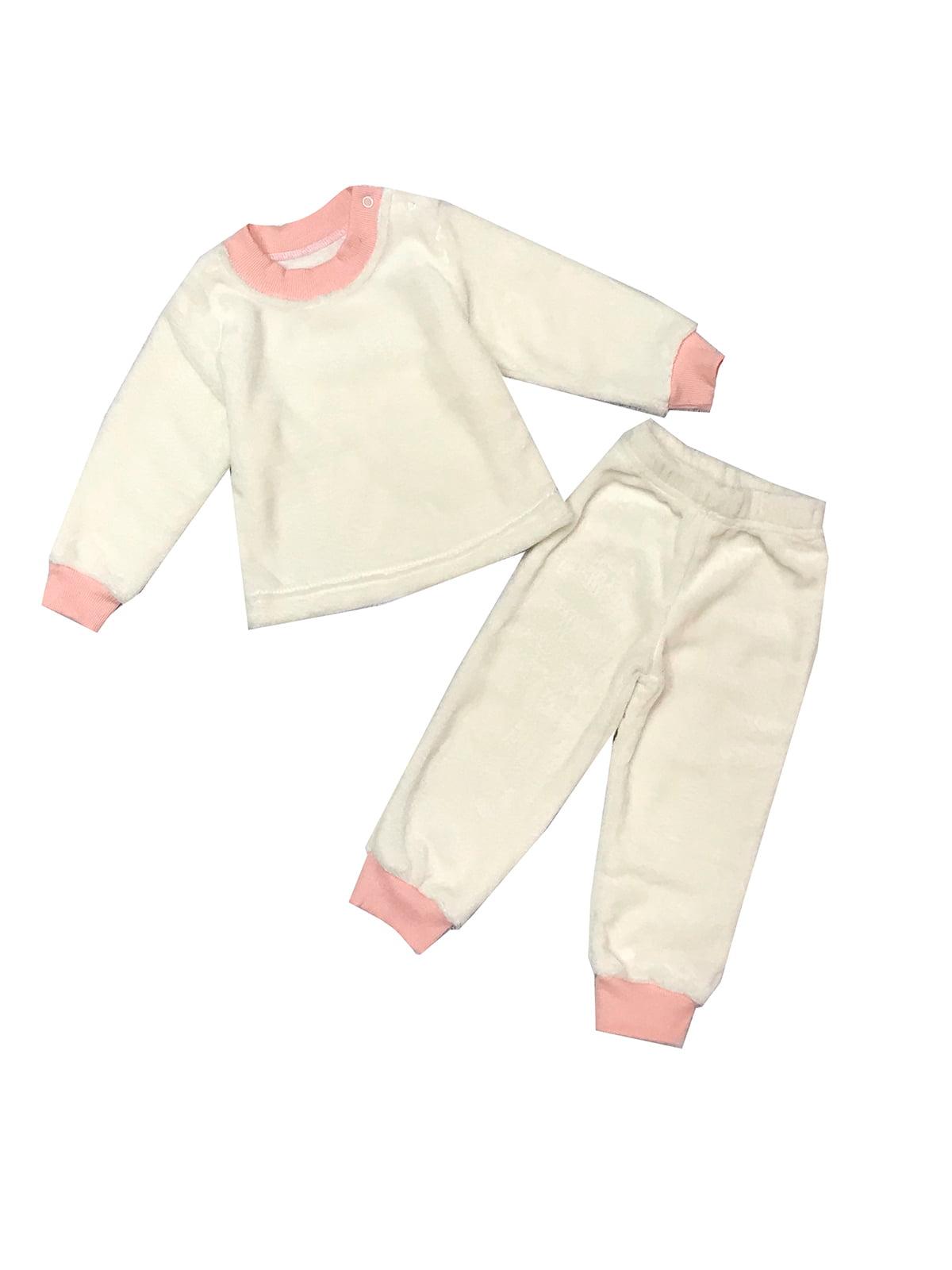Комплект: джемпер и брюки | 5316711