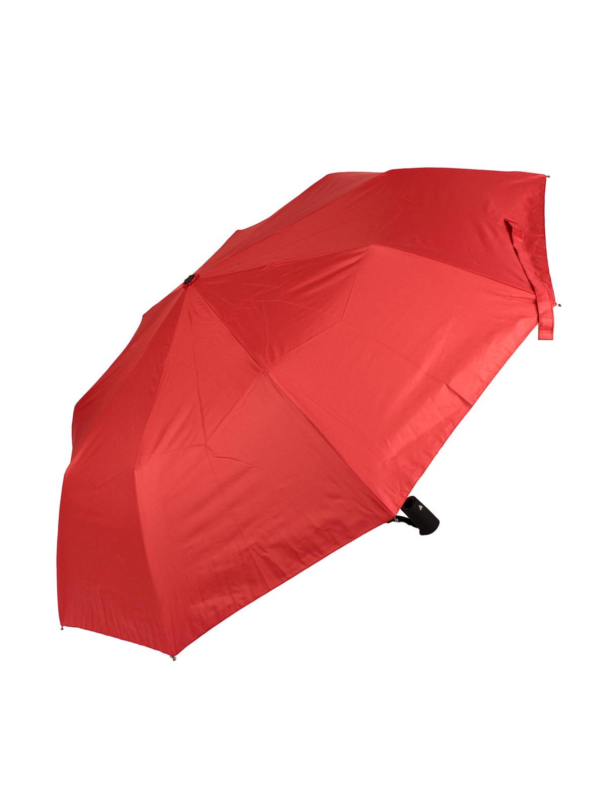 Зонт-полуавтомат | 4168526