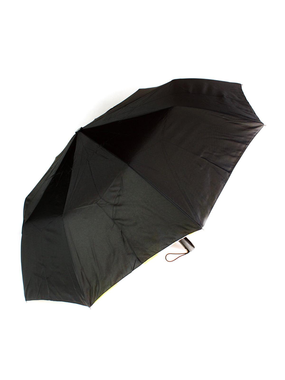 Зонт-полуавтомат | 5343738