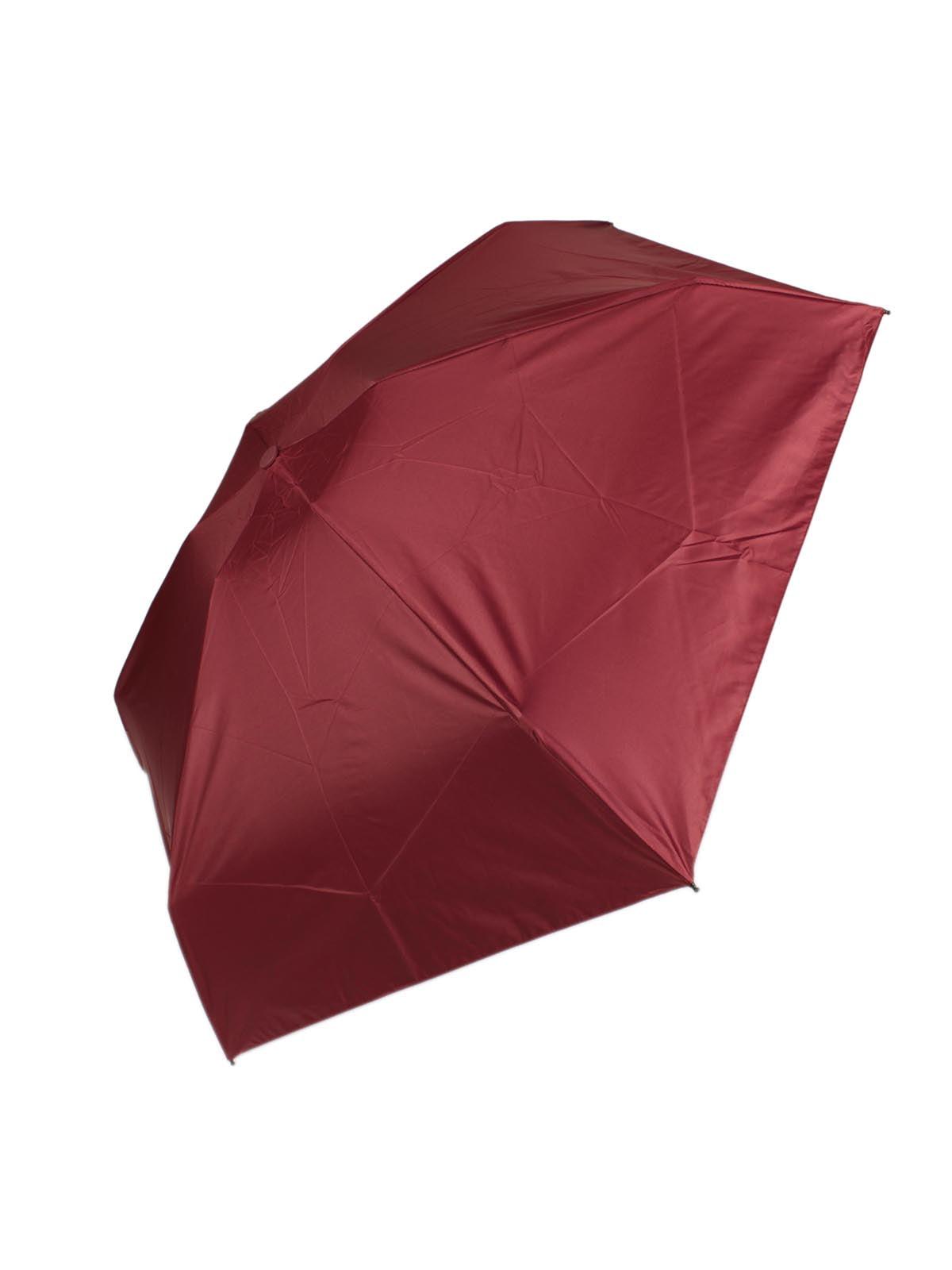 Зонт-полуавтомат   5343770