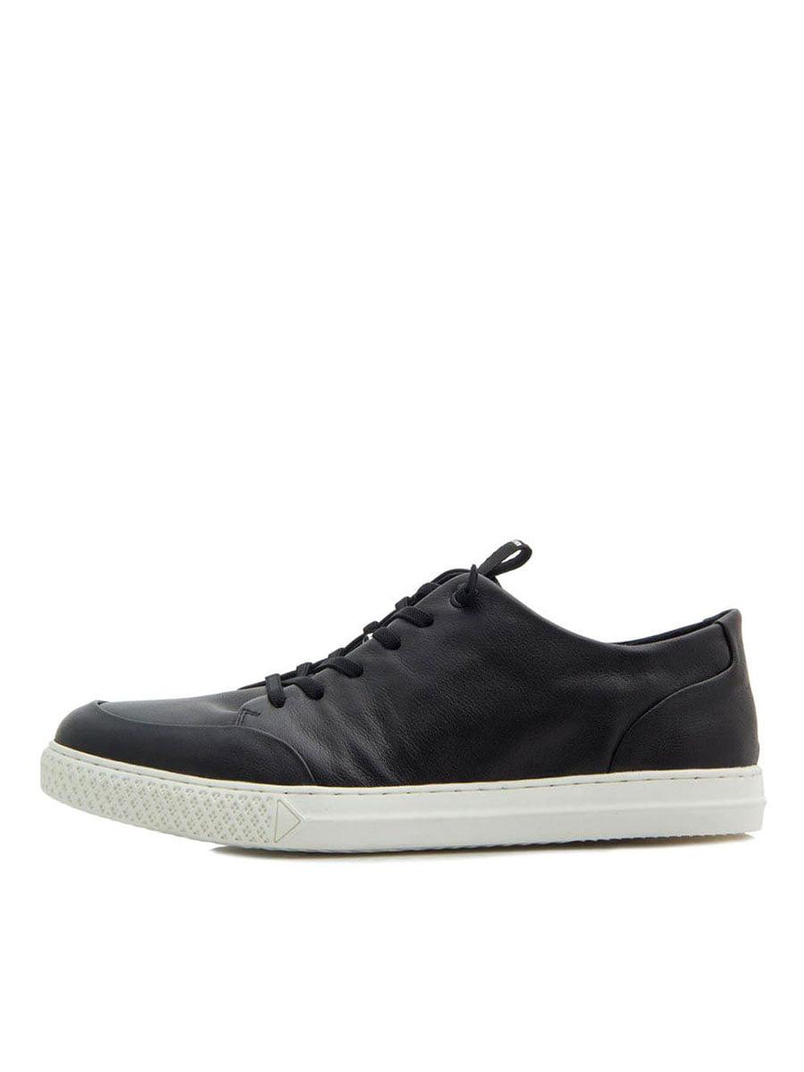 Туфли черные | 5347264