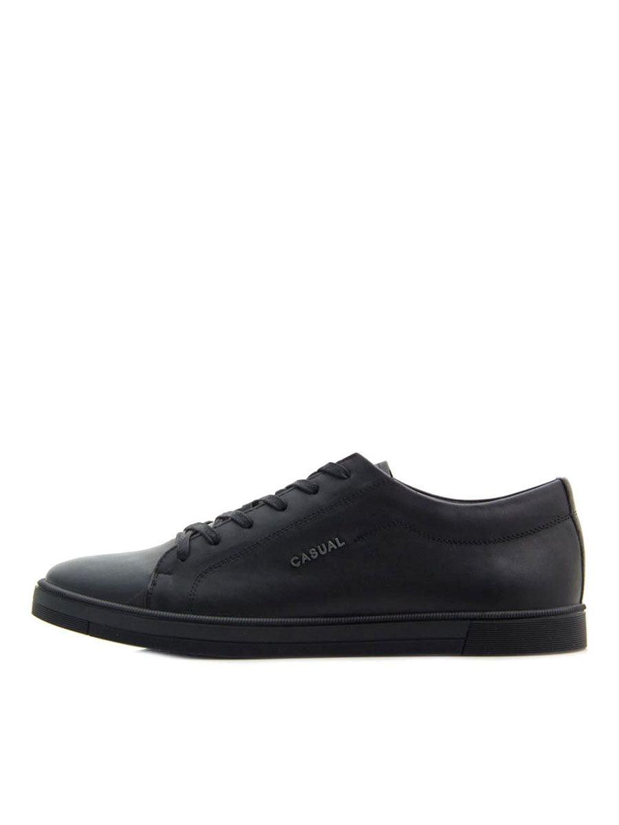 Туфли черные | 5347286