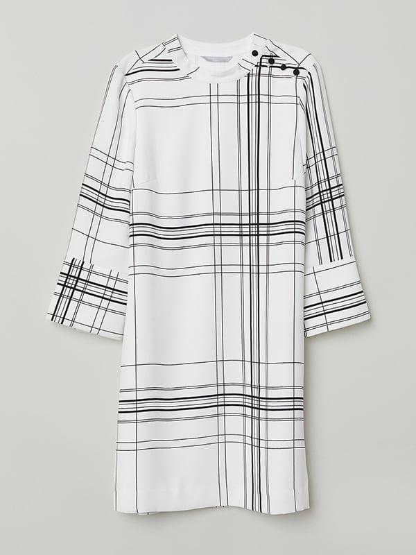 Сукня біла   5348789