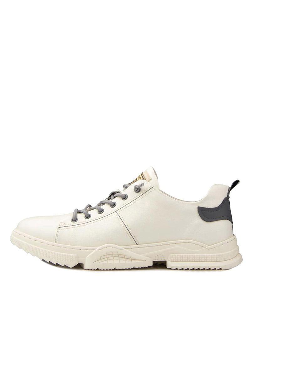 Кросівки білі | 5351147
