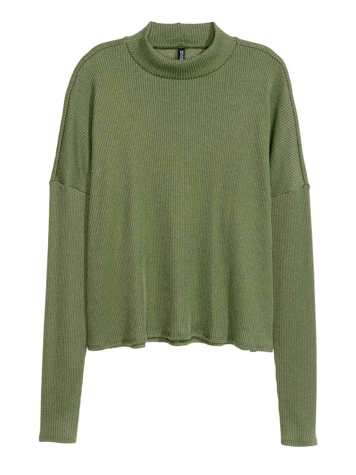 Гольф зелений   5352860