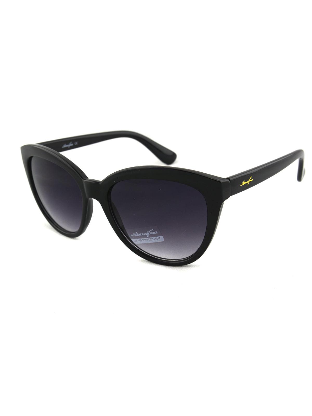 Очки солнцезащитные   5364591