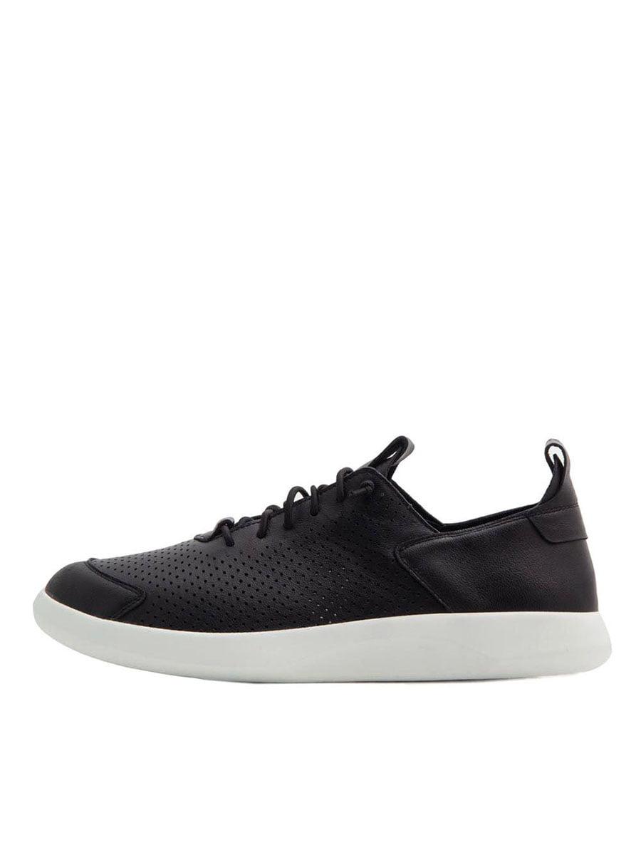 Кроссовки черные | 5374223
