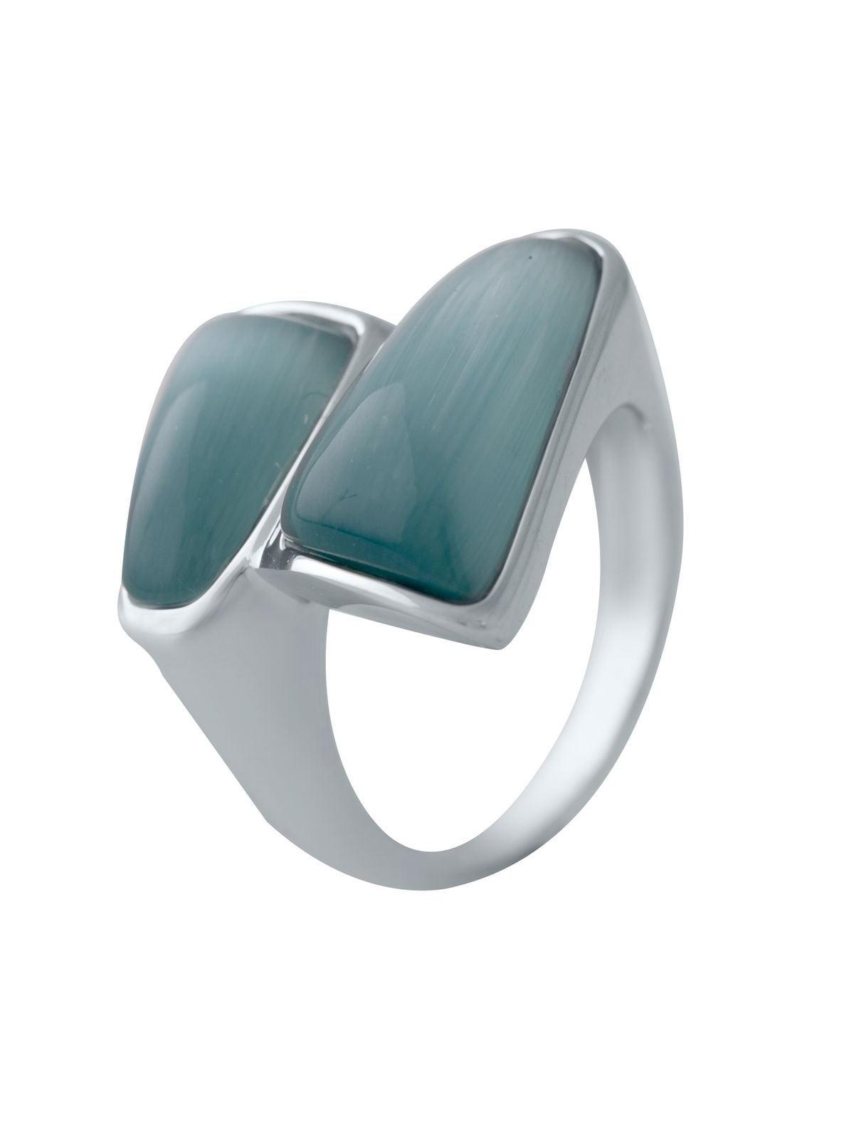 Кольцо | 5378616