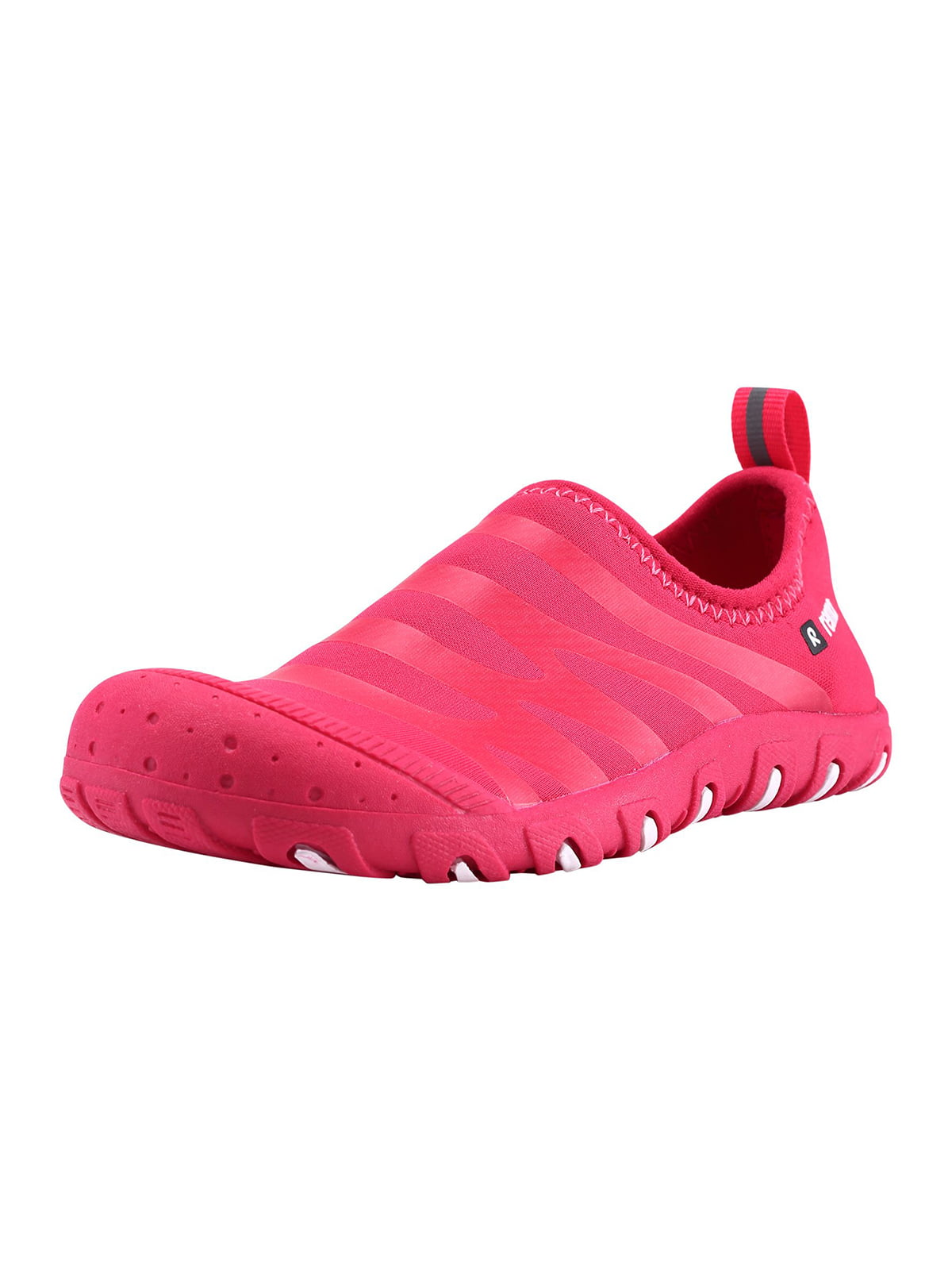 Аквакросівки рожеві | 5373789
