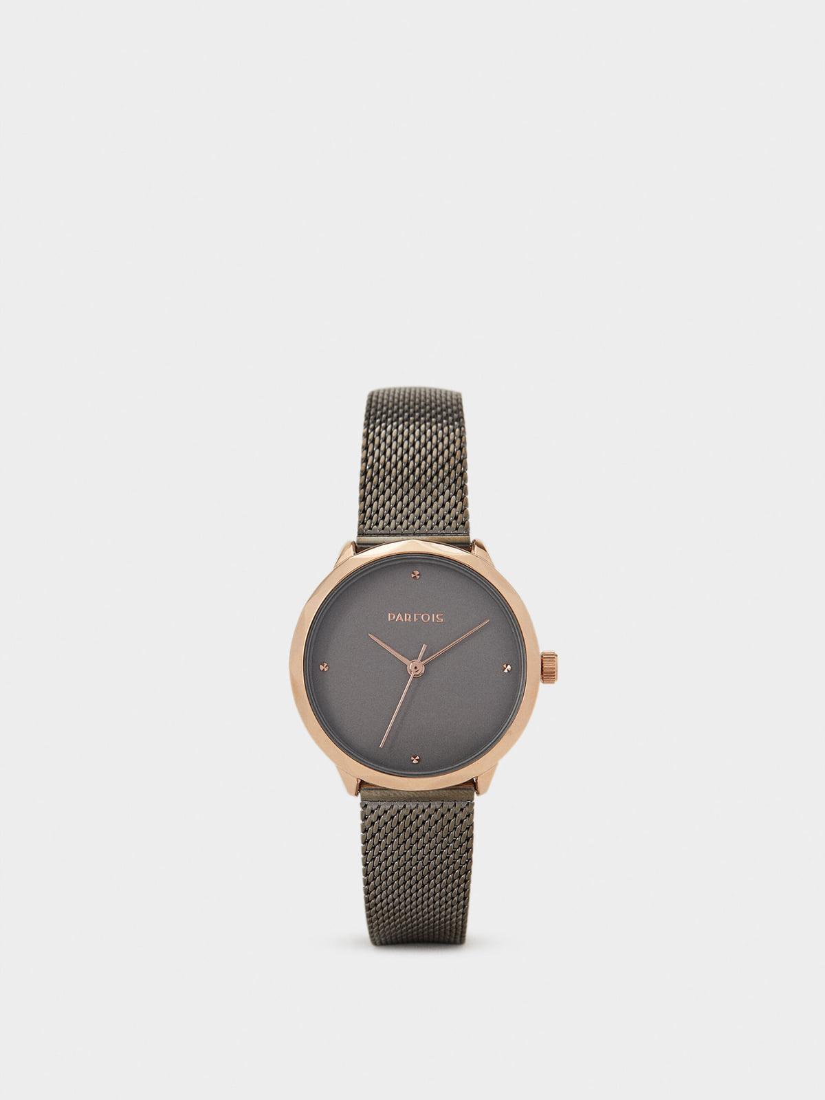Часы наручные | 5370573