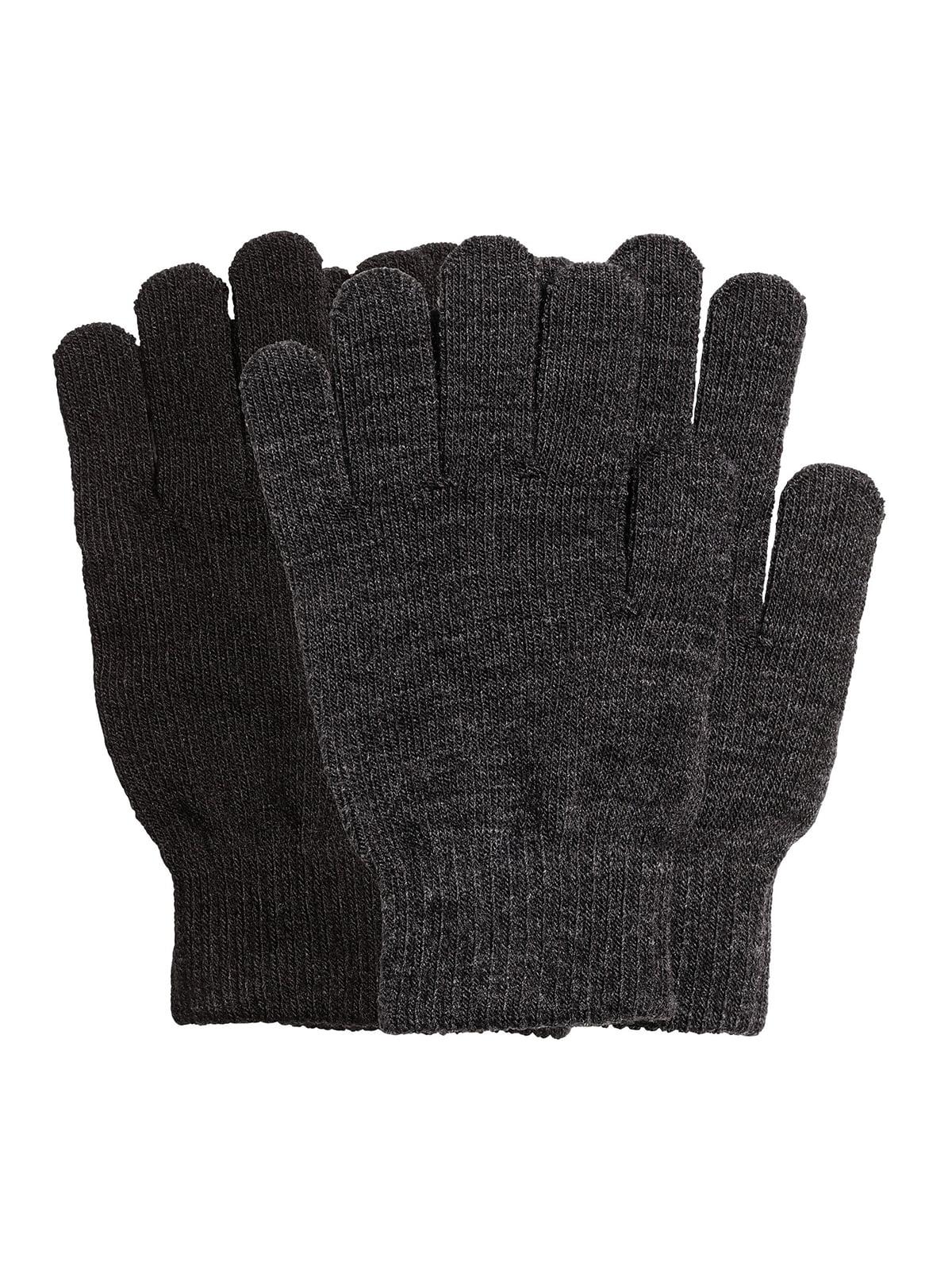 Набір рукавичок (2 пари) | 5384919