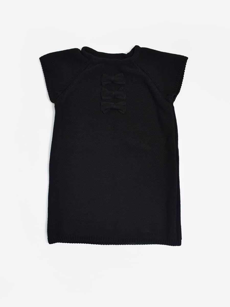 Сукня чорна | 5387354