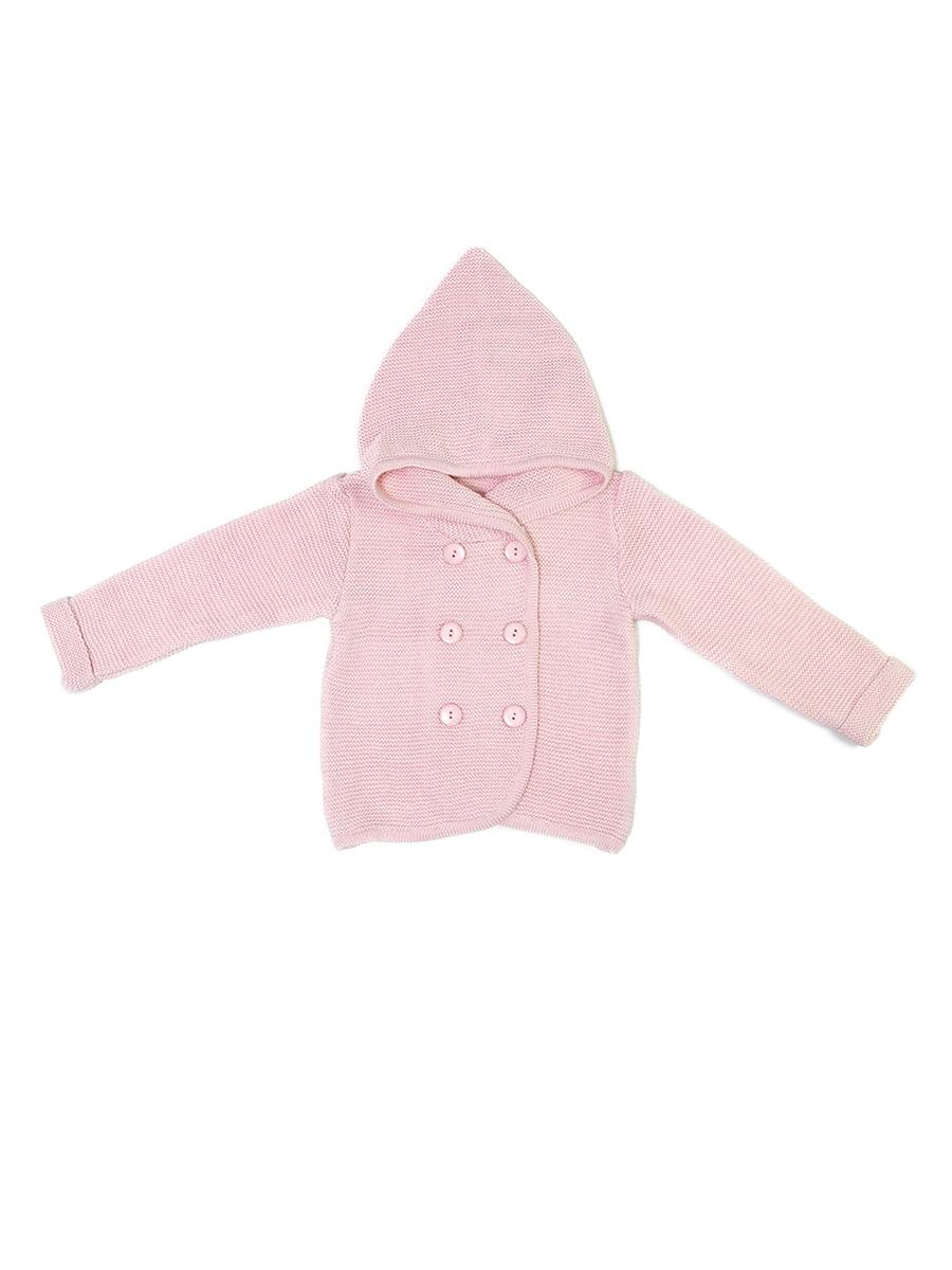Кардиган рожевий   5387360