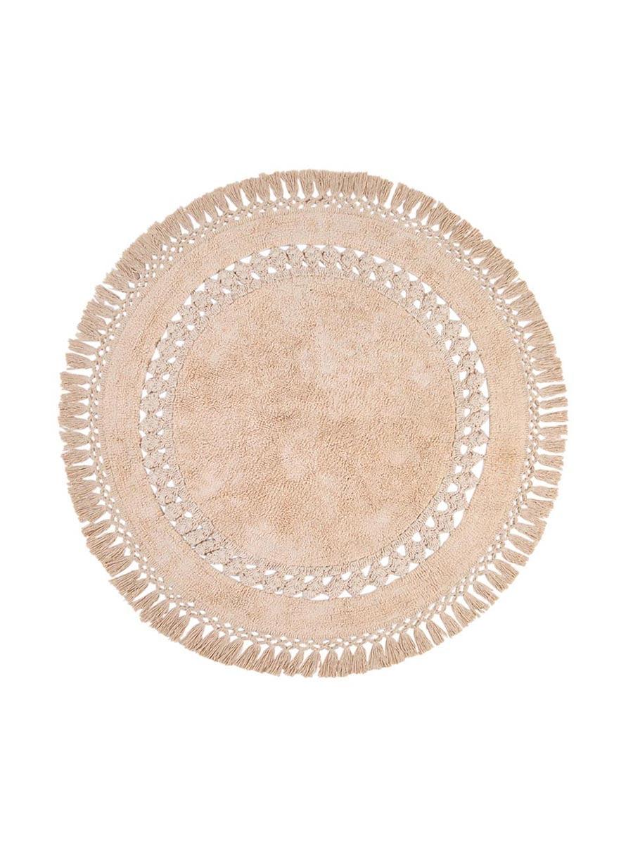Коврик (диаметр — 100 см) | 5375999